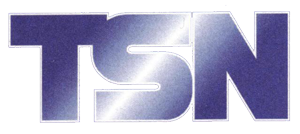 TSN Automotive Ltd Logo