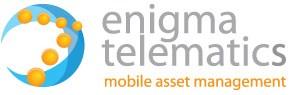 Enigma Telematics Logo