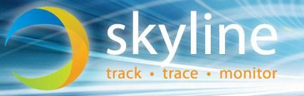 Skyline logo